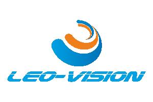 leo-vision_logo2015_300x200
